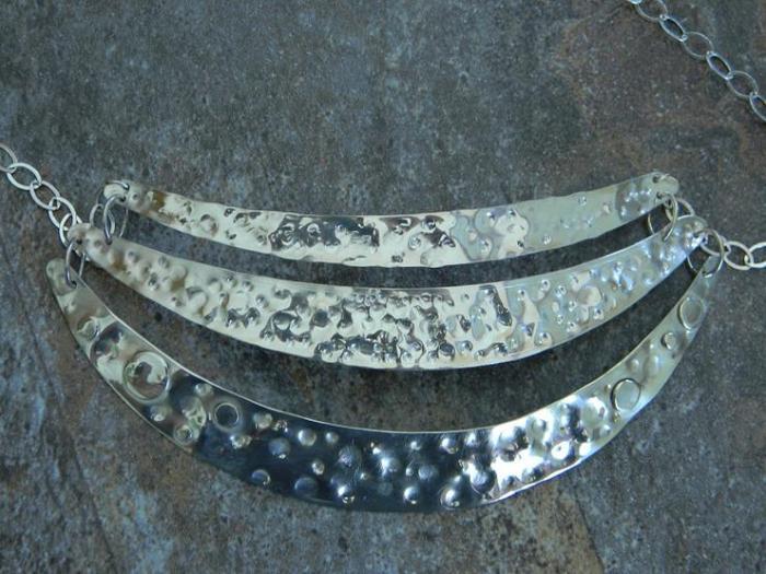 Athena silversmith