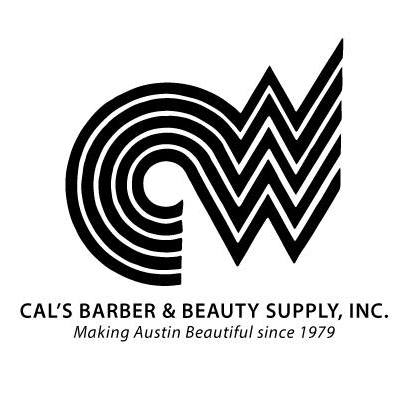 Cal's Beauty Supply