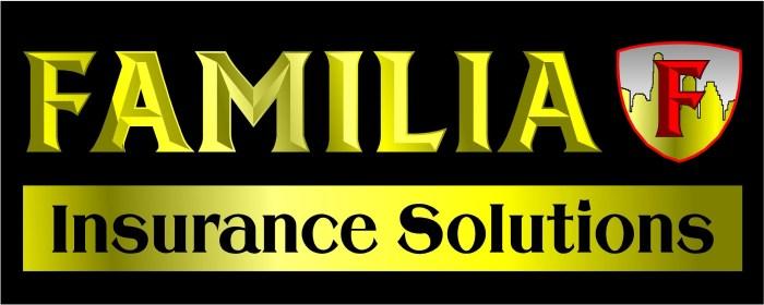 Familia Insurance Solutions