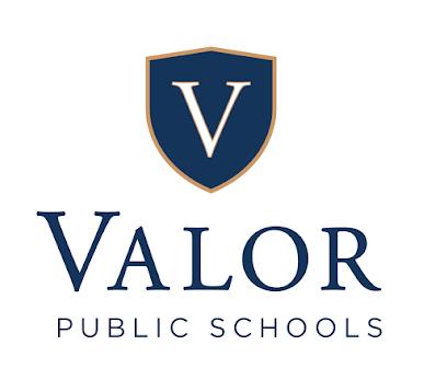 valor public schools