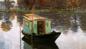 le-bateau-monet