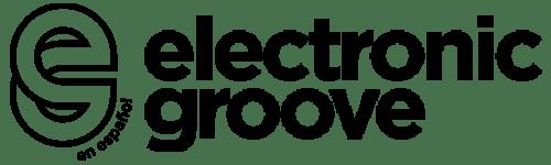 Electronic Groove en Español
