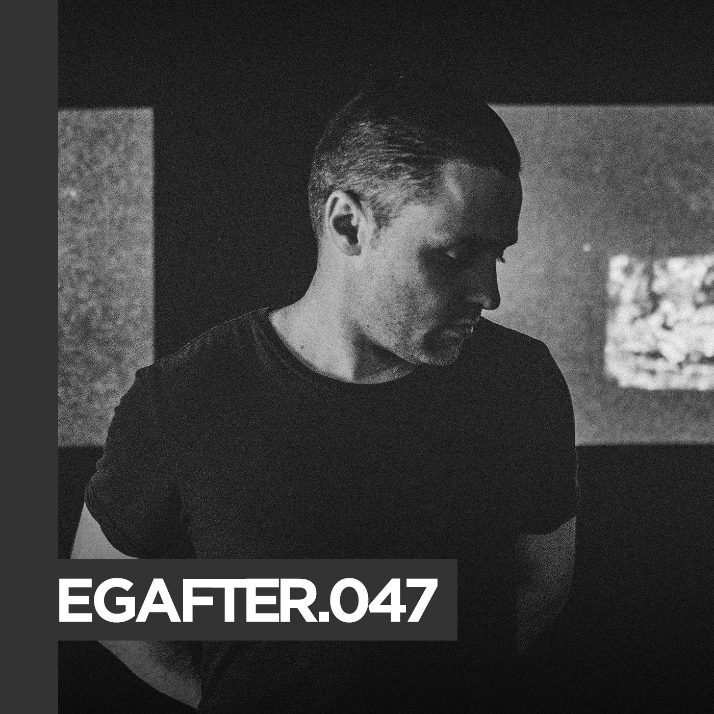 eg-after-047-ghostlike