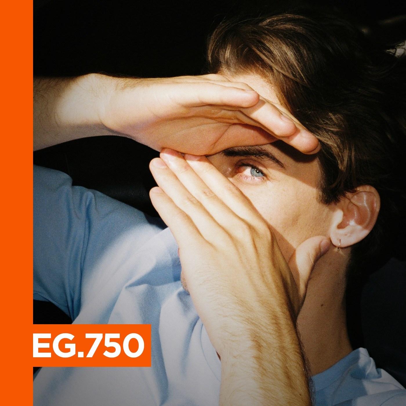 eg750-tibi-dabo