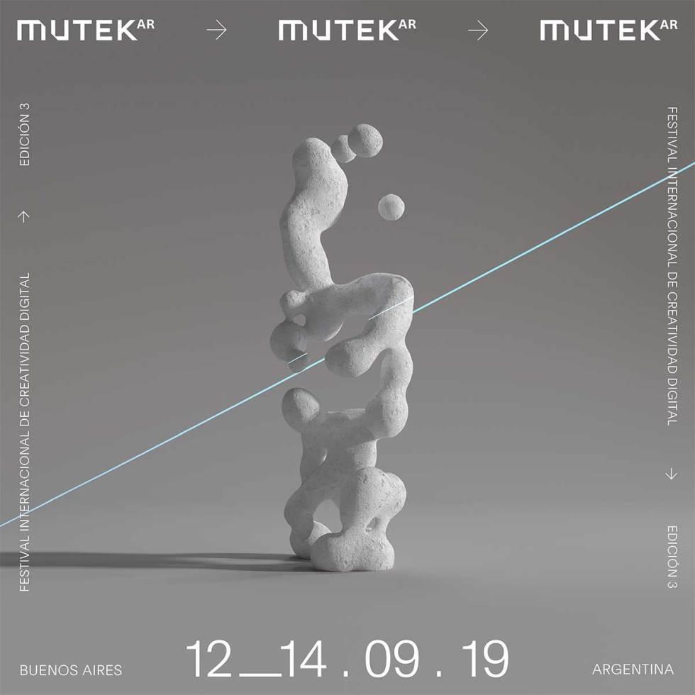 Mutek AR 2019
