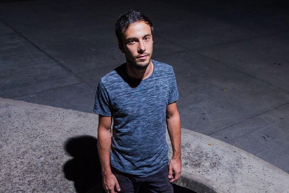 Nicolas Rada Comparte 10 De Sus Tracks Favoritos