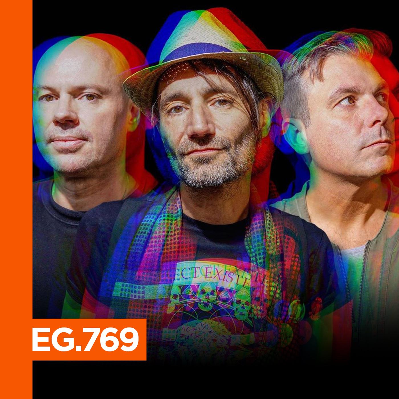 EG-769-3D-DJS