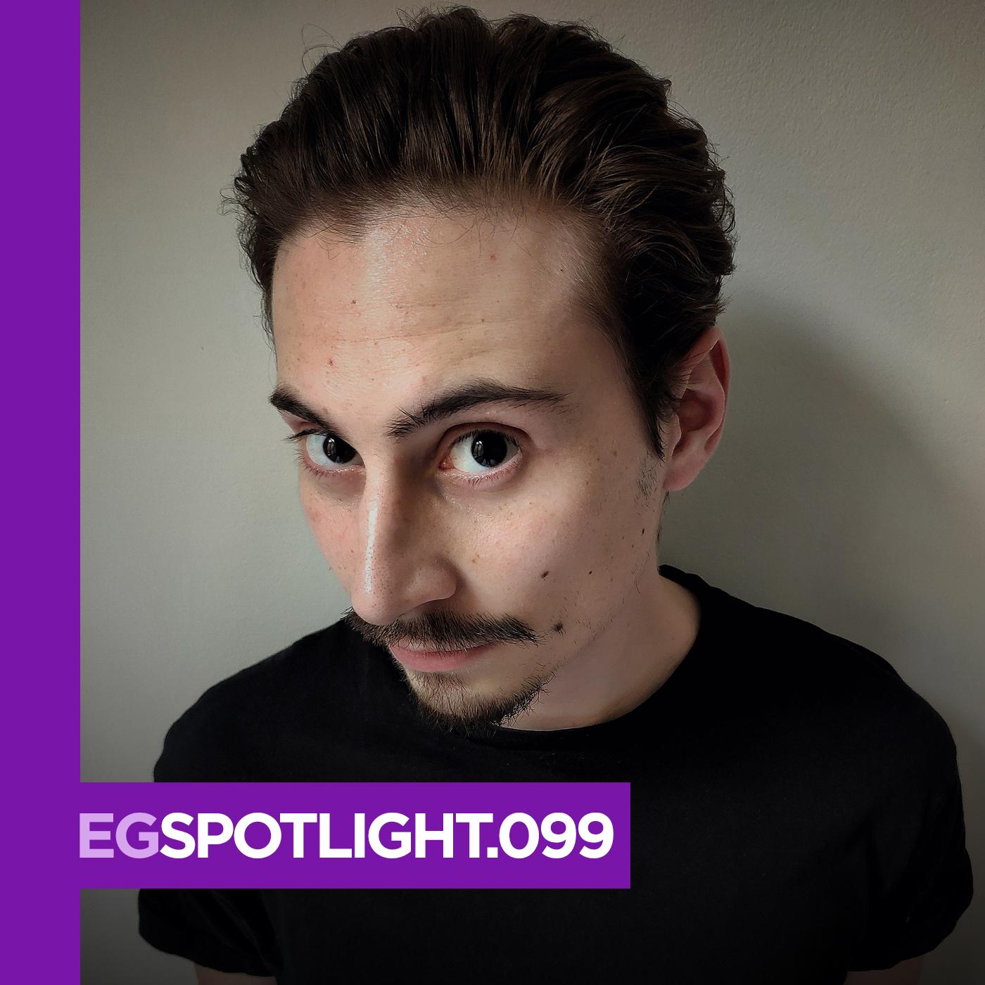 EG-SPOT-099-Satseg