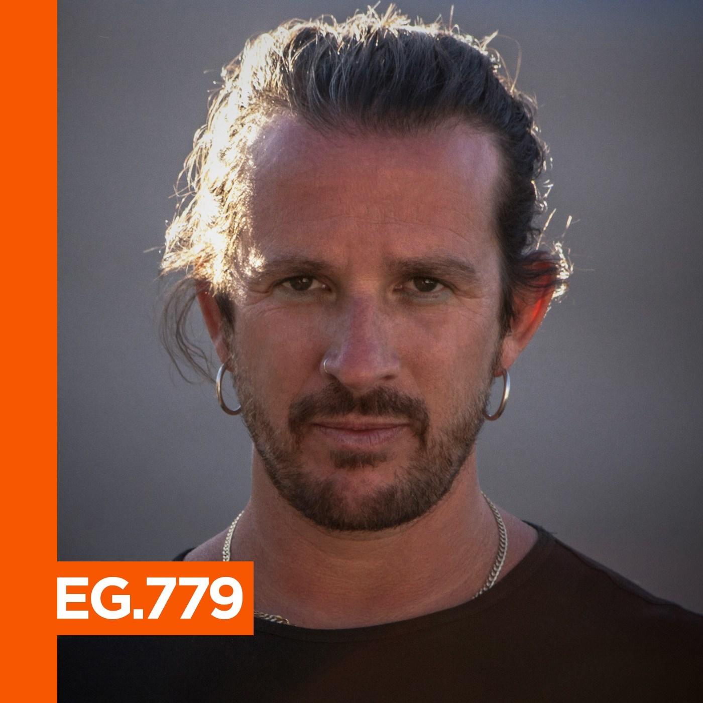 EG-779-Luciano
