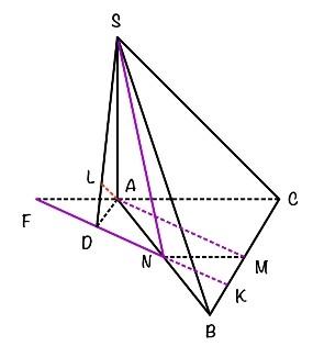 пирамида егэ № 14