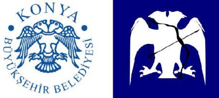 konya logo