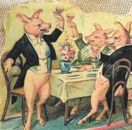 pigs_animal-farm