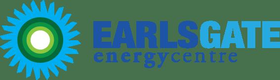 Earls Gate Energy Centre