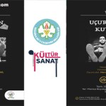 Uçurtmanın Kuyruğu Tiyatro Oyunu İzmir ve Manisa'da!