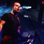 Emre Aydın Konseri – Muğla/Denizli – 12/13 Nisan 2019