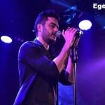 İlyas Yalçıntaş Konseri – Afyon –  20 Nisan 2019