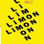 Limon Limon Limon Limon Limon Tiyatro Oyunu – 3 Nisan 2019