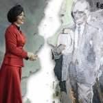 'Kemal' – Pınar Ayhan'dan Bir Müzikal Belgesel – 20 Mayıs 2019