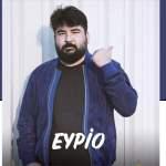 EYPİO İzmir Halk Konseri – 3 Mayıs 2019