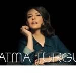 Fatma Turgut İzmir Halk Konseri – 4 Mayıs 2019 – Ücretsiz