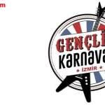 Gençlik Karnavalı İzmir 2019