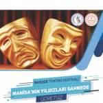 MASDER Tiyatro Festivali 2019