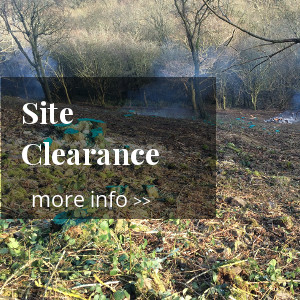 siteclearance