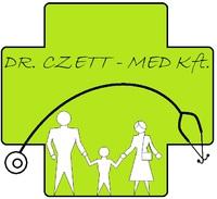 Dr. Czett-Med kft