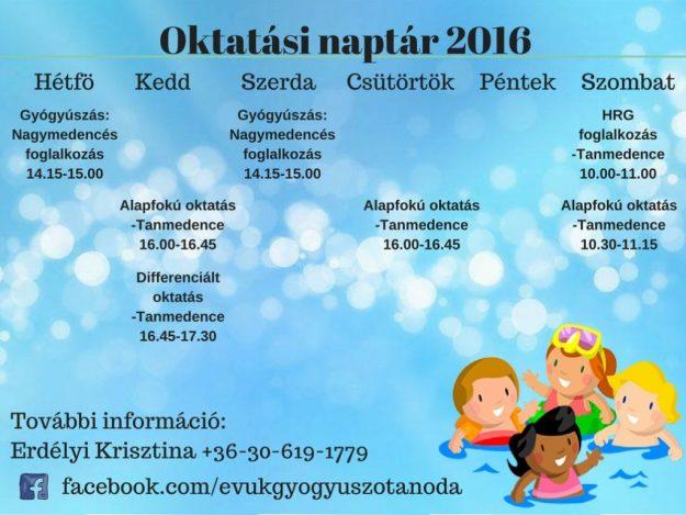 oktatasi-naptar-2016-1