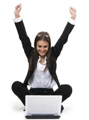 online hálózatépítés