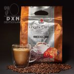 Lingzhi Coffee 3 in 1 EU