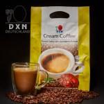 DXN termékek - DXN Cream Coffee