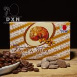 dxn kávés cukor