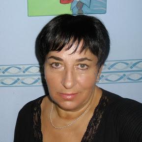 DXN tapasztalatok 5 - Janovics Ilona