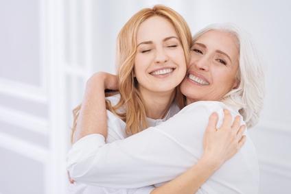 Mit EGF Serum zu einem optimalen Hautbild in jedem Alter