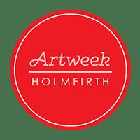 Homefirth art week
