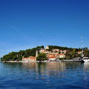 Day trip to Cavtat by Bus