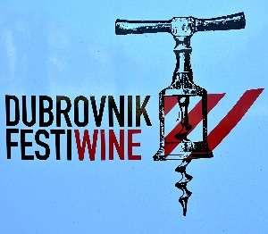 Food Beer and Wine Festival Dubrovnik