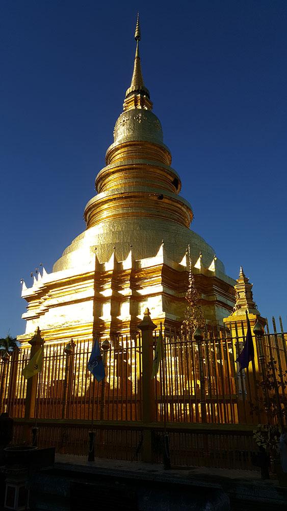 Wat Phrathat Hariphunchai Voramahvihan_07