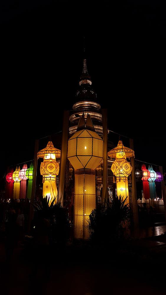 Wat Phrathat Hariphunchai Voramahvihan_16