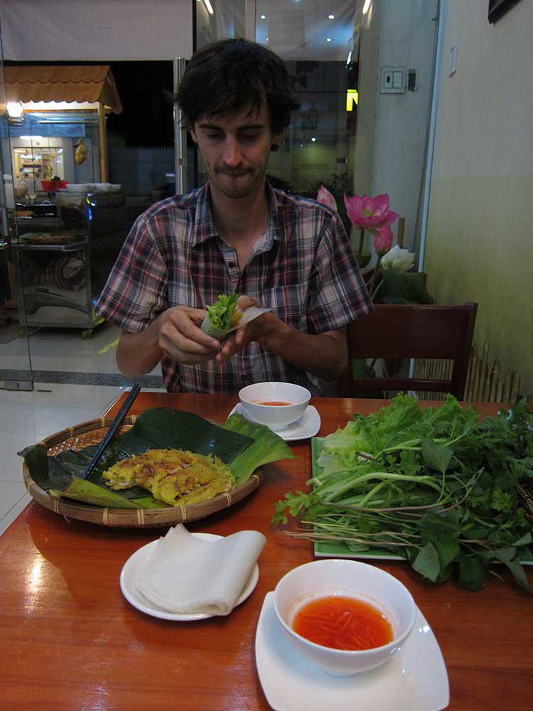 Bao loc, dalat, cam ranh, nha trang, tuy hoa, Vietnam,