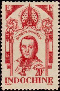 Pierre-Joseph-Georges-Pigneau-de-Behaine-1741-1799