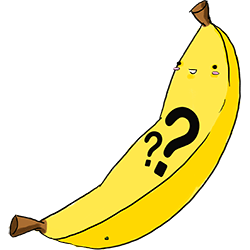 BananaRANDOM