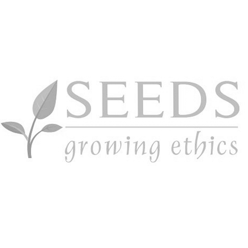 SEEDS Growing Ethics