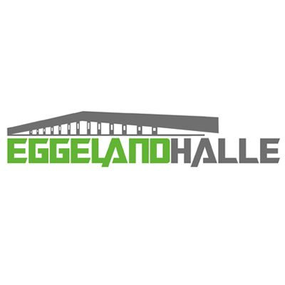 Eggelandhalle