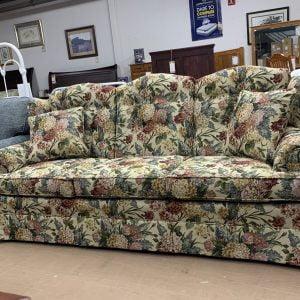 Friendship sofa (2)