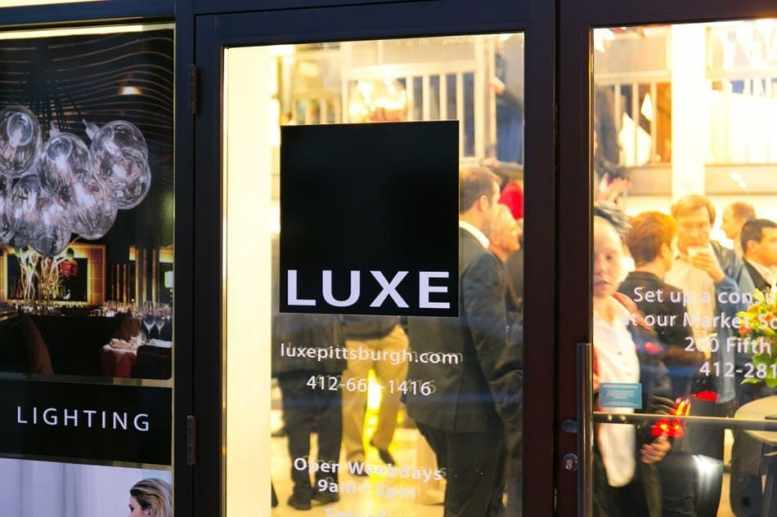 entrance luxe pittsburgh where eggersmann german cabinetry is sold