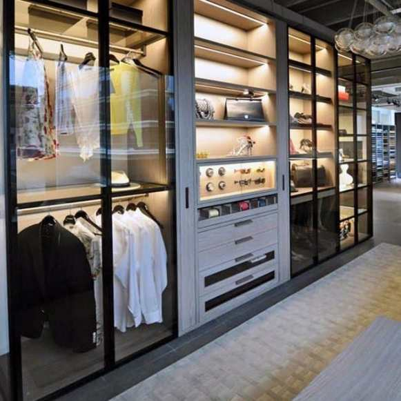 schmalenbach luxury closet