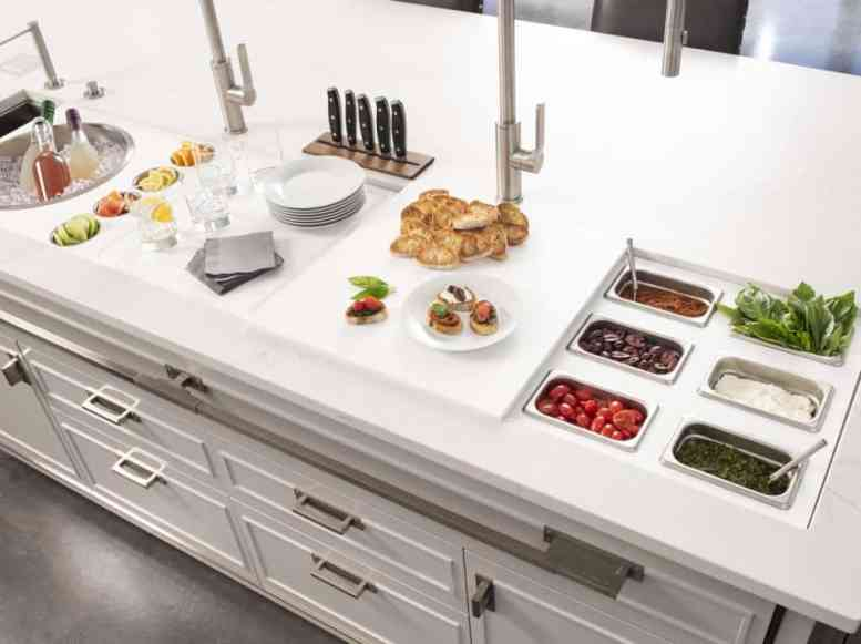 the-galley-condiment-serving-board-white-color-set (1)