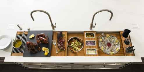 the-galley-serving-workstation-options